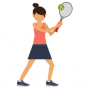 tennis player for web news 02 07