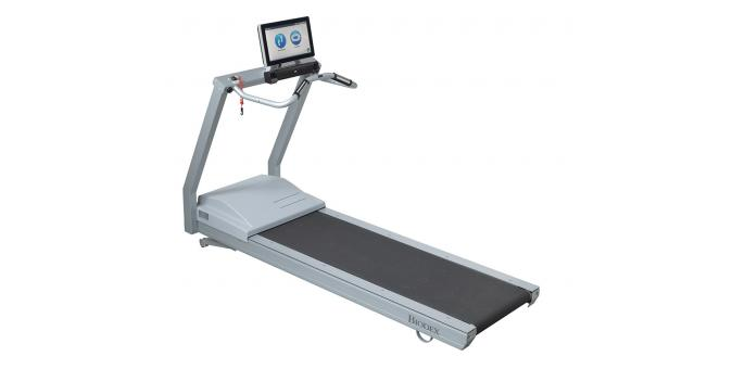 Biodex Gait Trainer 3 Treadmill