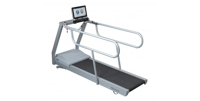 Biodex Gait Trainer 3 Treadmill Geriatric Paediatric